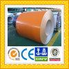 SGCC Color Coated bobina de acero