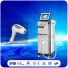 Láser de Diodo 808nm la depilación láser de gran potencia de refrigeración mejor tratamiento capilar