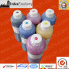 De Inkt van de Kleurstof van het water voor Roland Printers (Si-lidstaten-WD2601#)