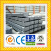 1045 Hoek Steel Bar