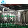 Les machines de remplissage pour les liquides avec Ring-Pull peut Machine de remplissage automatique (AK)
