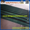 Stock Wholesale Post & Spacer Highway Bridge Guardrail