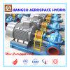Hts200-60/Mini avec moteur électrique de pompe centrifuge