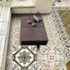 Cecramic Rustic Tile para la sala de estar