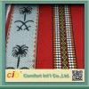 Sadu Fabric per Medio Oriente Market per Sofa Covering