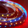 Luce di striscia flessibile di /LED della striscia di 5050 SMD RGB LED