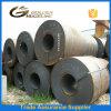 (GI / GL / PPGI / PPGL) Galvanizados, galvalume y bobinas de acero prebarnizado