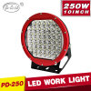 Australien Warehouse 10  225W LED Driving Light, 4X4 LED Driving Light, weg von Road Light
