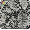 Film Hydrographics d'impression de transfert de l'eau de configurations de peau animale de Tsautop 0.5m