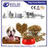 De nieuwe Machine van de Extruder van het Voedsel voor huisdieren van het Type Aankomst Uitgebreide