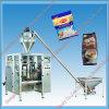 Maquinaria de empacotamento automática do grânulo da máquina de embalagem do pó da especiaria