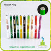 Promition에 있는 최신 600puffs Hookah King Disposable E Cigarette