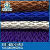 Polyester 100% Spacer Mesh Fabric für Car Wheel