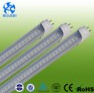 Shenzhen Good Price Hot Sale LED Tube Light CE Approval Top Quality LED Tube Light T8 18W