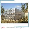 De Boiler van het Roestvrij staal van de assemblage voor Huizen