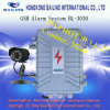 G/M MMS Power Facility Alarm System mit Camera, Bl-3030g