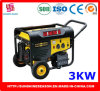 3kw (SP5500) Gaoline Generato Set & Home Generator for Power Supply