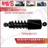 Stoßdämpfer 9438901619 für Benz-LKW-Stoßdämpfer