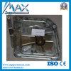 Peças para caminhão Sinotruk Glass Lifter Wg1642330003