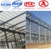 금속 건축 프로젝트, 산업 Prefabricated 가벼운 강철 구조물