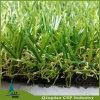 정원과 조경을%s 녹색 인공적인 뗏장 잔디 잔디밭