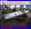 Forging Companyのよい販売から造られた駆動機構シャフトを放しなさい
