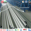 Edelstahl Pipe in Highquality und in Good Price