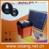 Precio razonable Mejor Servicio Solar Power System Generator Sp3