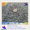 中国のカルシウムケイ素の合金の専門の製造
