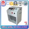 Gleichstrom-Batterie-Eingabe-Bank-Prüfungs-Einheit