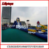 Inflatable gigante Water Slide per Adult/Water Slide