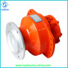 Motor de la rueda hidráulica para ventas