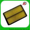 Filtro de aire auto del precio bajo para Honda (17220-PGM-Q00)