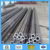 Pijp van het Staal van de Lengte ASTM A106 Gr. B van de Moeilijke situatie van de Pijp van het Koolstofstaal de Naadloze