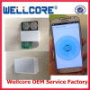 Alta calidad Bluetooth Le Ibeacon /BLE 4.0 Bluetooth Module Ibeacon con 2PCS 2477 Battery
