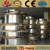 Cold Rolled 304.201.304L 316L 430.420 Precision Stainless Steel Strip