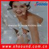 Film de laminage à froid de qualité supérieure (SCL 070)
