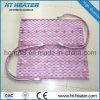 Elemento di ceramica flessibile industriale del rilievo di riscaldamento