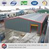 Luz de prefabricados Sinoacme Estrutura Metálica Warehouse
