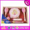 Roze Intelligent Muzikaal Instrument voor Jonge geitjes, Babys, Arts.