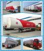 Gutes Quality Oil Tanker Truck für Äthiopien