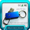 Bolzen-Typ Karikatur USB-Blinken des Plastik33