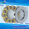 A&F Thrust Bearing Thrust Ball Bearing (51332M)