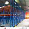Shelving do metal da garagem de China para o uso industrial