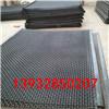 高品質の砂の砂利スクリーンMesh/65mn/Highの抗張鋼鉄