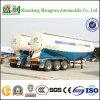 대량 시멘트 탱크, 파키스탄에 있는 최신 판매 부피 시멘트 유조선