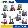 Heißer Verkauf! ! ! Neues 0.5 Tons Electric Forklift/Battery Forklift mit CER Cpd500
