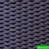 내구재는 UV 보호한다 Viro 인공 섬유 (BM-8257)를