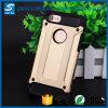 Heißer Verkaufs-kombinierter beweglicher Fall für das iPhone 8 Plus