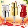 20/410 Eyes Care Gel Cosmetic Cream Pump